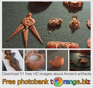 images free photo bank tOrange offers free photos from the section:  ancient-artifacts