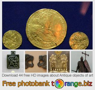 images free photo bank tOrange offers free photos from the section:  antique-objects-art