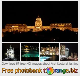 images free photo bank tOrange offers free photos from the section:  architectural-lighting