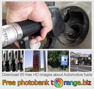 images free photo bank tOrange offers free photos from the section:  automotive-fuels