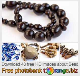 images free photo bank tOrange offers free photos from the section:  bead