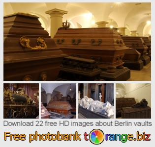 images free photo bank tOrange offers free photos from the section:  berlin-vaults
