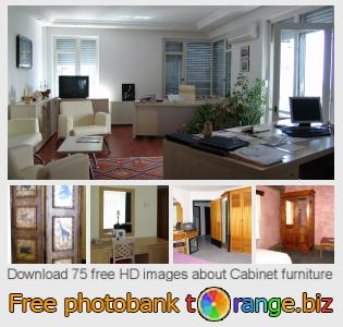 images free photo bank tOrange offers free photos from the section:  cabinet-furniture