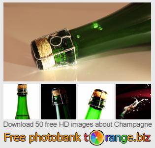 images free photo bank tOrange offers free photos from the section:  champagne