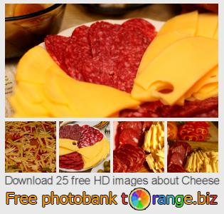 images free photo bank tOrange offers free photos from the section:  cheese