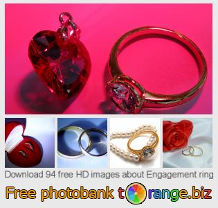 images free photo bank tOrange offers free photos from the section:  engagement-ring