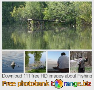 images free photo bank tOrange offers free photos from the section:  fishing