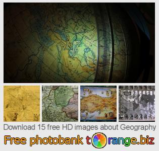 images free photo bank tOrange offers free photos from the section:  geography