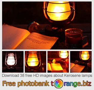 images free photo bank tOrange offers free photos from the section:  kerosene-lamps