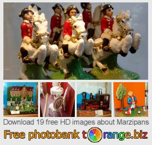 images free photo bank tOrange offers free photos from the section:  marzipans
