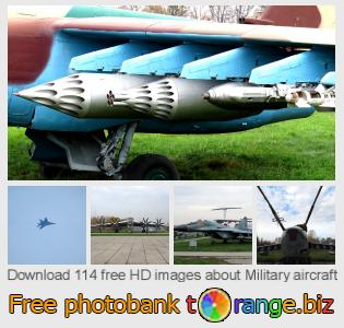images free photo bank tOrange offers free photos from the section:  military-aircraft