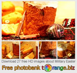 images free photo bank tOrange offers free photos from the section:  military-easter
