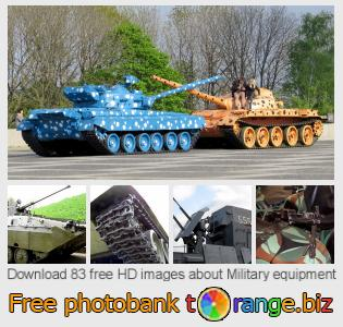 images free photo bank tOrange offers free photos from the section:  military-equipment