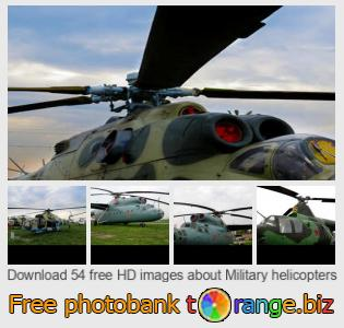 images free photo bank tOrange offers free photos from the section:  military-helicopters