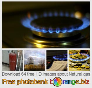 images free photo bank tOrange offers free photos from the section:  natural-gas