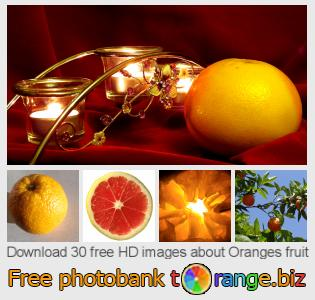 Image bank tOrange offers free photos from the section:  oranges-fruit