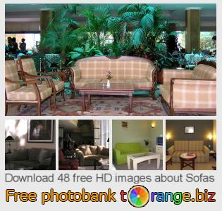 images free photo bank tOrange offers free photos from the section:  sofas