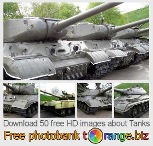 images free photo bank tOrange offers free photos from the section:  tanks