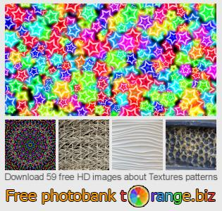 images free photo bank tOrange offers free photos from the section:  textures-patterns