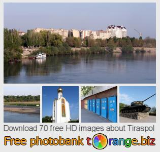 images free photo bank tOrange offers free photos from the section:  tiraspol