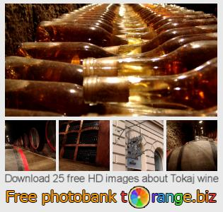 images free photo bank tOrange offers free photos from the section:  tokaj-wine