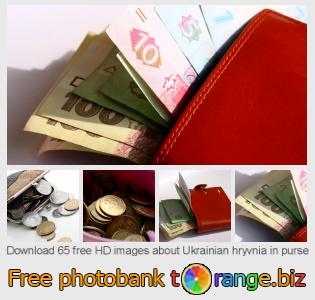 images free photo bank tOrange offers free photos from the section:  ukrainian-hryvnia-purse