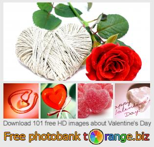images free photo bank tOrange offers free photos from the section:  valentines-day