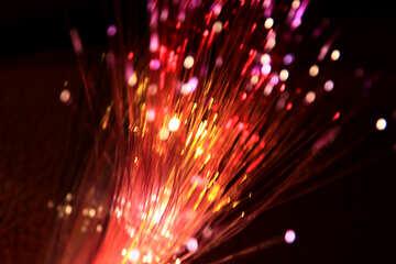 Optical fiber №505