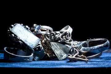 Jewelry №1324
