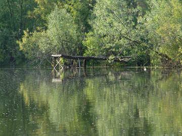 Pesca posto №1024