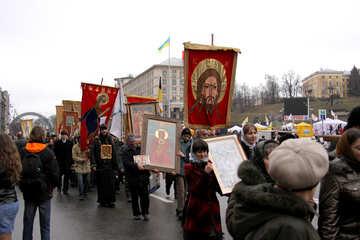 Prozession №1042