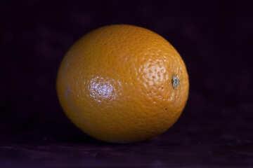 Апельсин №1169