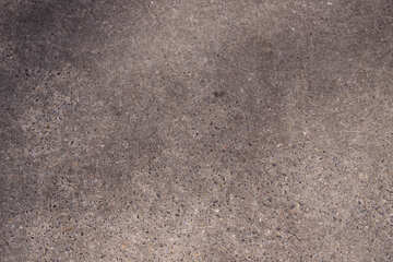 The texture of paving slabs. Large №1300