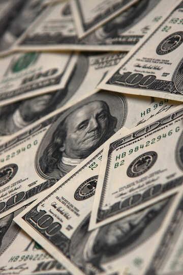 Dollari №1509