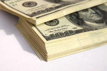 Dollars №1480