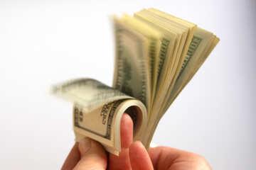 Dollar №1515