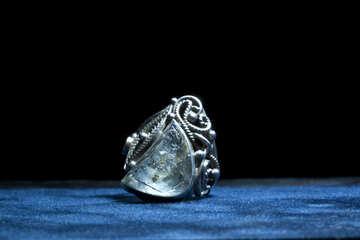 Jewelry design №1322