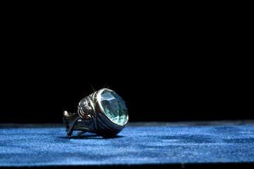 Ring №1317