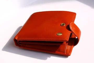 Wallet №1371