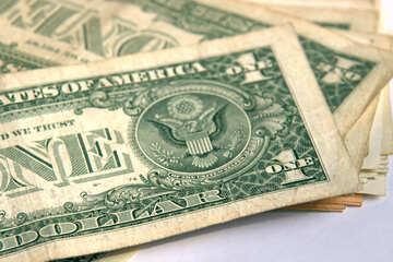 Dollar №1499