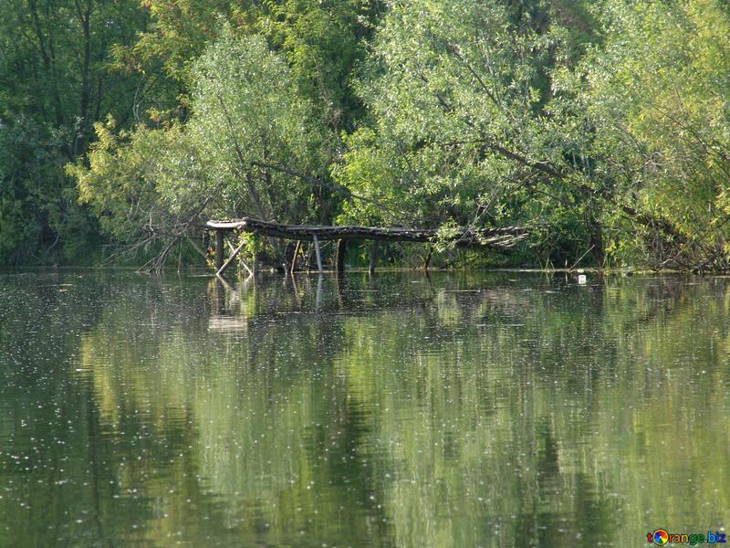 Fishing place №1024