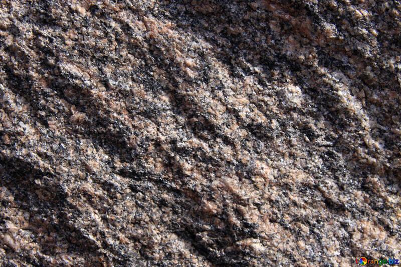 Granite №1303