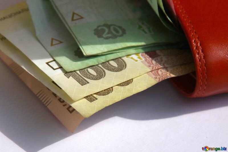 Ukrainian Salaries №1381
