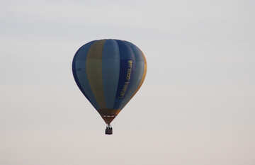 Air balloon №10595