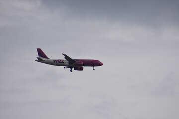 Cheap Flights №10614