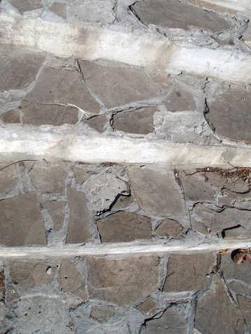 Texture    rock  tiles №10020