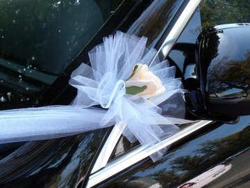 Wedding  auto №10084