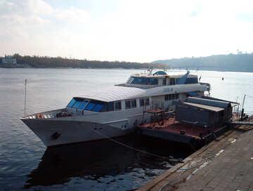 Grande Yacht №10732