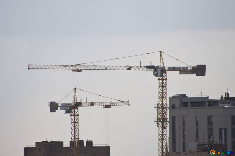 Kiev  Real Estate №10491
