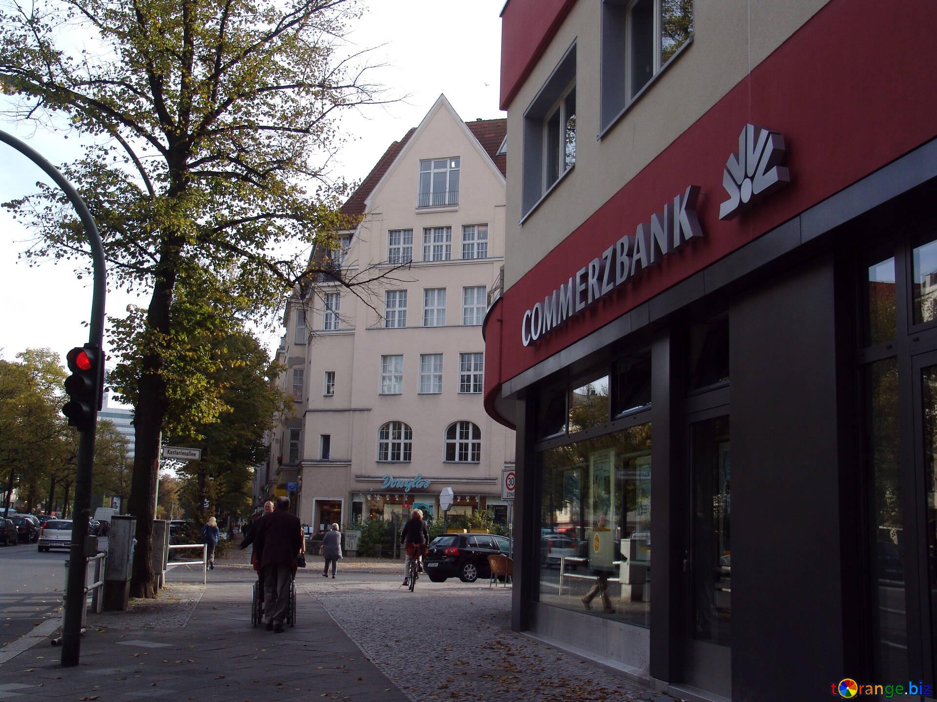 Berliner Ban